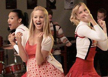 Mercii Glee