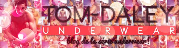 Bienvenue sur 1D-Underwear !!!