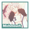 Michmouch-chan