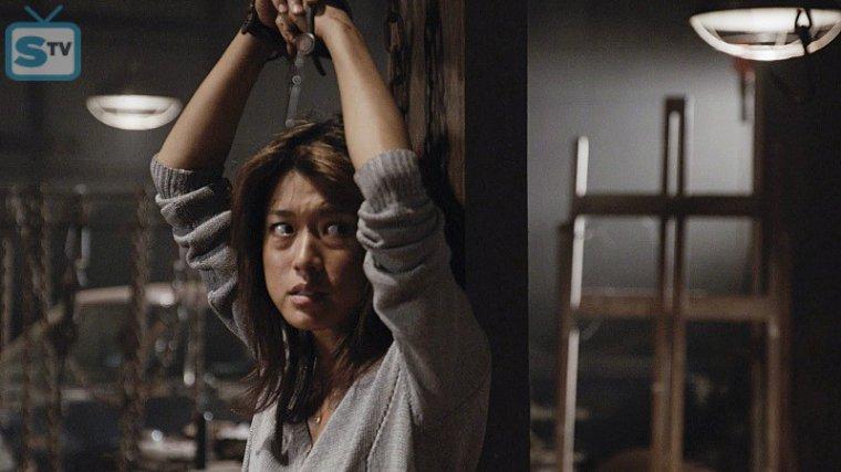 Saison 7 - Épisode 6 : Ka Hale Ho'okauweli