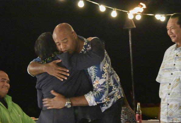 Saison 7 - Épisode 13 : Ua Ho'i Ka Opua I Awalua