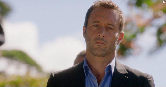 Saison 8 - Épisode 03 : Na La 'Ilio