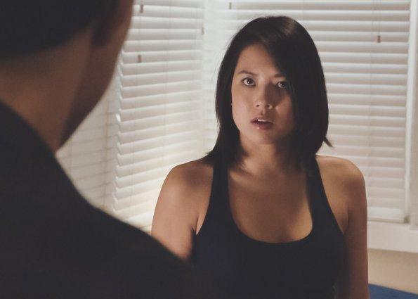 Saison 08 - Épisode 17 : Holapu Ke Ahi, Koe Iho Ka Lehu