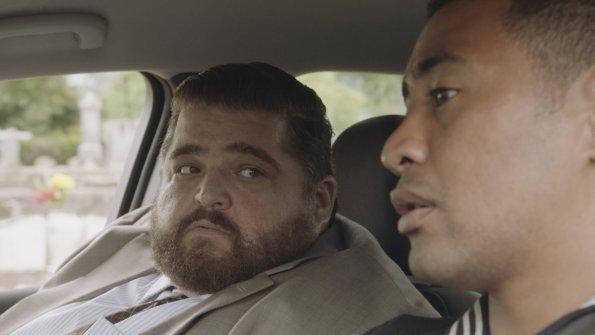 Saison 09 - Épisode 04 : A'ohe Kio Pohaku Nalo i Ke Alo Pali