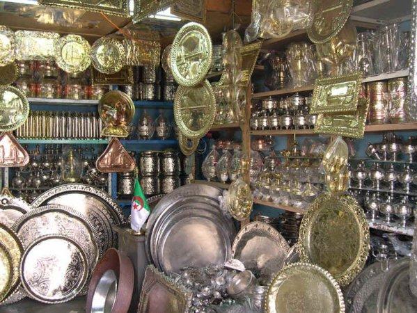 Blog de constantine algerie page 2 la ville de for Ouedkniss porte salon