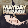 Terrible Things ~ Mayday Parade