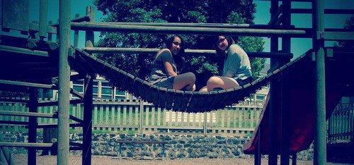 Ma meilleure amie,la meilleure.♥♥