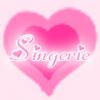 Singerie
