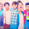 1D-sourceOnedirection-1D