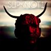 Photo de SlipKnoT1