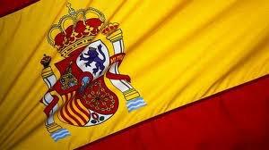 Voiicii l equiipe quii a gagner l EURO 2012 :) (l) Viiva España