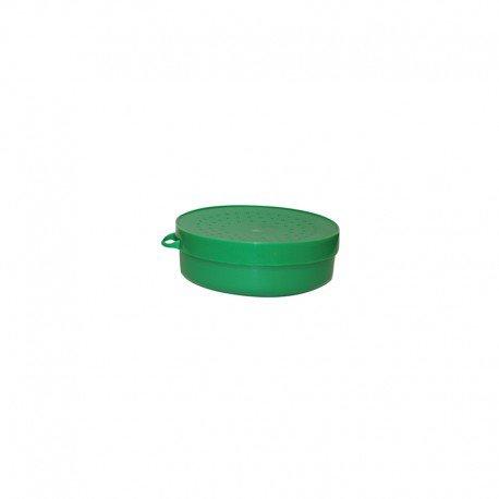 BOITE A ASTICOTS 139 mm ( stock 10 )