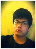 Photo de IndoboyDu001