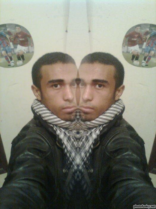 les deux khaybin!