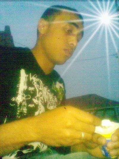 kapooor