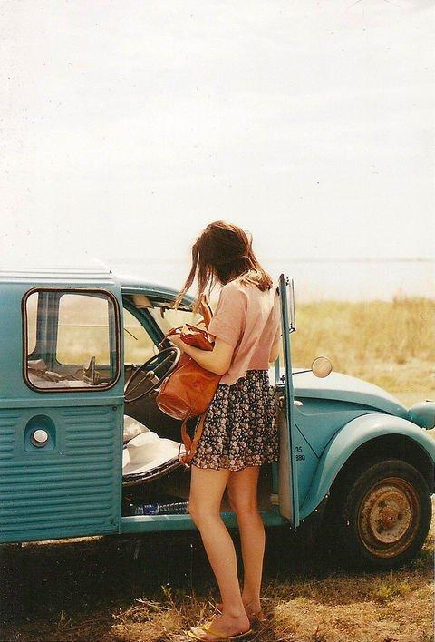 Respirer, écrire, vivre.