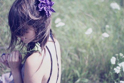 Des souvenirs qui se mêlent, des émotions qui se déchainent