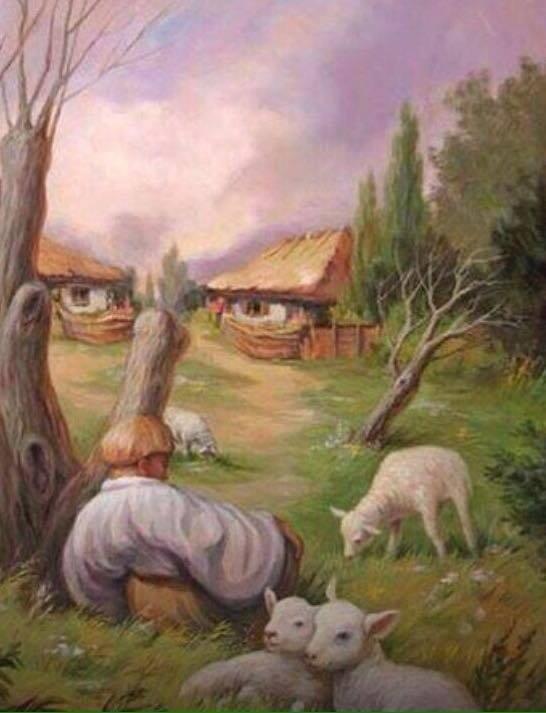 Créas Masques