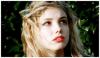 [Mes Personnages RPG] Freya C. Valentyne