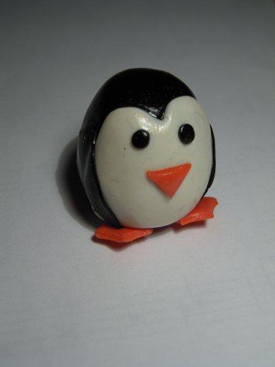 pingouin !!