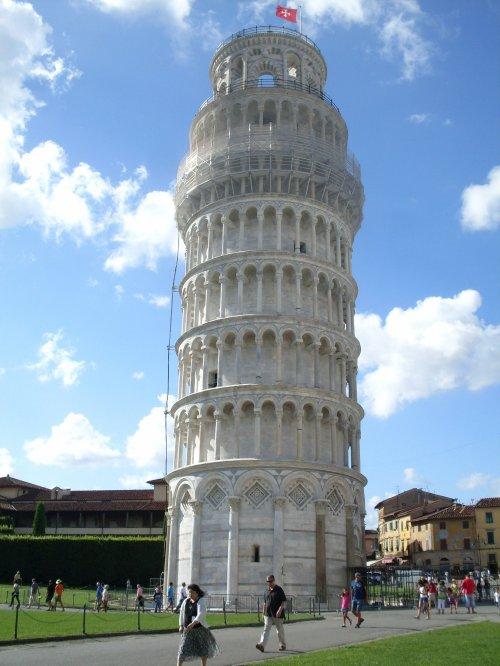 . ITALIA