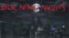 Burning-Nights