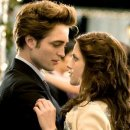 Photo de twilight62420