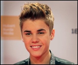 Mylife-Fictionbieber
