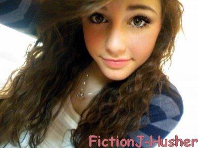 FictionJ-Husher