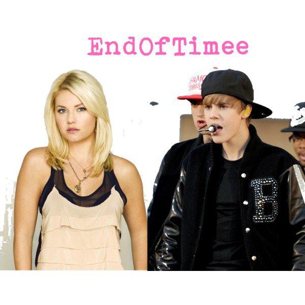 EndOfTimee