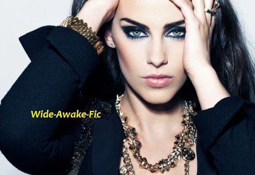Wide-Awake-Fic