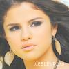 A Year without Rain ~ Selena Gomez (2010)