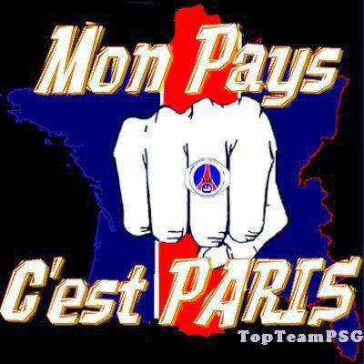 Fanatiques-PSG : Son blog...