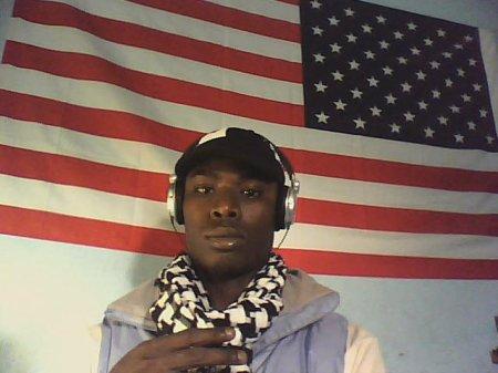 me en mode USA