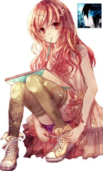 Makaron-sama, ima-chan et ambre-chan (l)