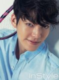 Photo de Daddy-WooBin