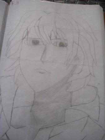 création  manga