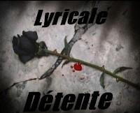 Lyricale Détente