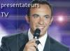 presentateurs-tv