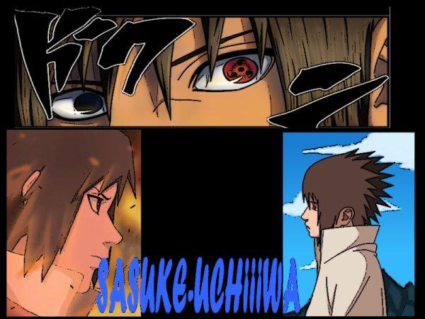 ★Sasuke★