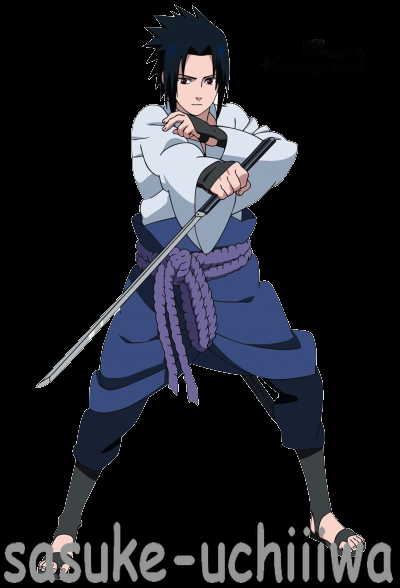sasuke-uchiiiwa