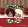 hatsumibambie-bbl