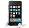 iPod-Touch-3G-Official