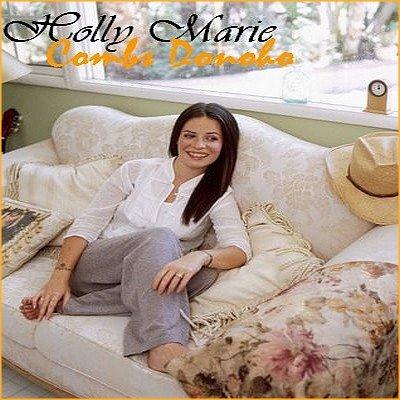 Bienvenue sur ta nouvelle source concernant Holly Marie Combs Donoho !