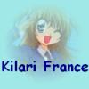 KilariFrance