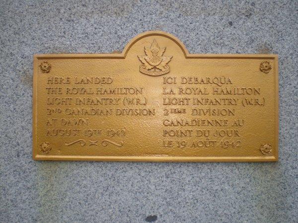 22.09.2013 petite virée à Dieppe (76) WW.2
