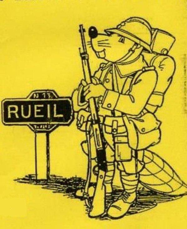 BOURSE DE BELLO 1 DECEMBRE 2013 RUEIL-MALMAISON (92)