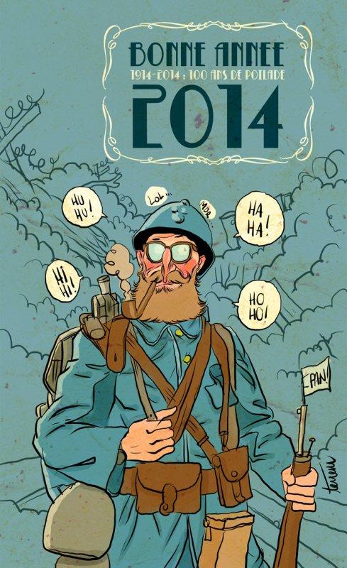 1914...........2014.