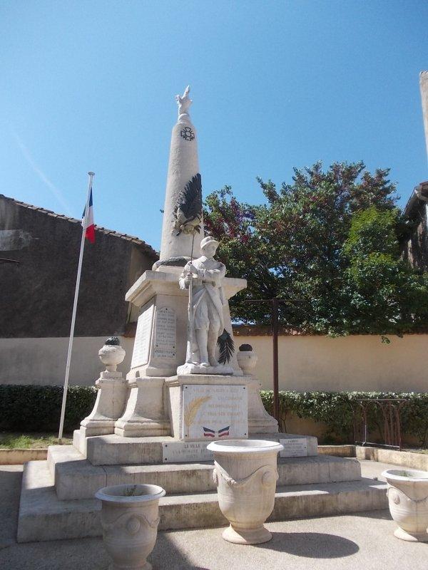 MONUMENT FLEURY D'AUDE (11).