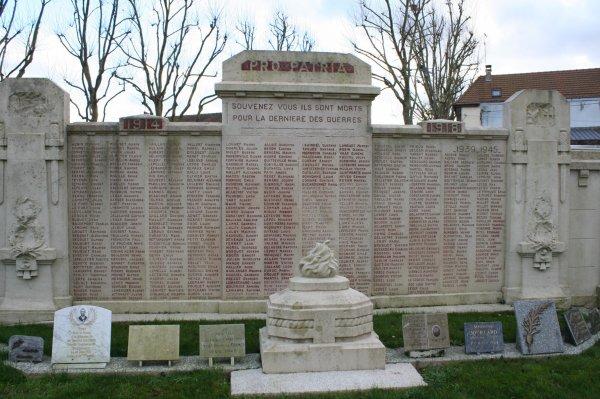 TIRVERT GEORGES HENRI  (COUSIN) 21ème RIT WW.1